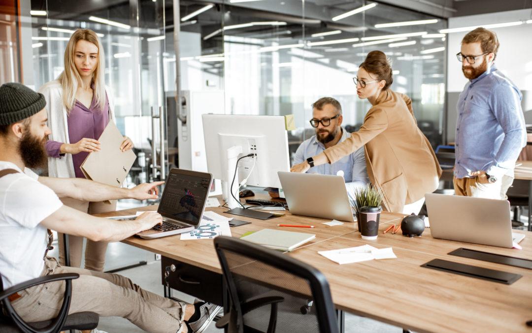 Les 6 outils essentiels à la gestion du centre de services