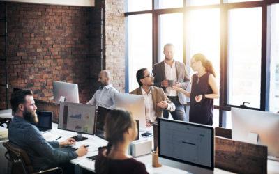 Outil CMDB : quels bénéfices métier concrets pour le service IT ?