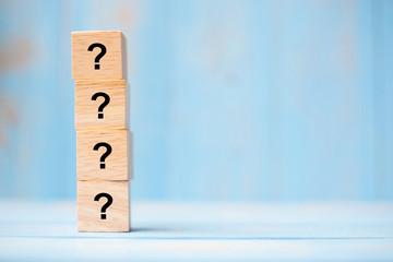 Trois conseils pour personnaliser son outil ITSM