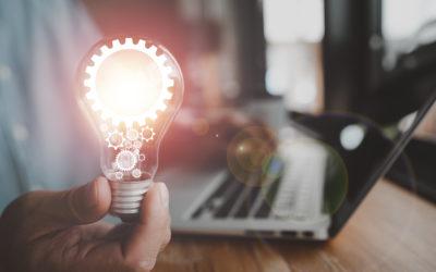Trois conseils sur mesure pour réussir sa personnalisation ITSM