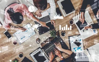 Pourquoi la personnalisation de votre solution ITSM doit être agile